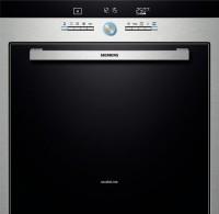 Духовой шкаф Siemens HB 36G4580 нержавеющая сталь