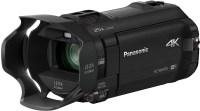 Фото - Видеокамера Panasonic HC-WX970
