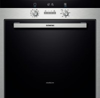 Духовой шкаф Siemens HB 73G4580 нержавеющая сталь