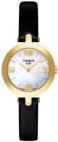 Фото - Наручные часы TISSOT T003.209.36.117.00