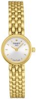 Фото - Наручные часы TISSOT T058.009.33.031.00