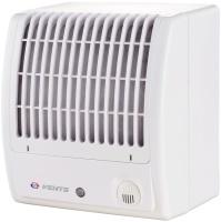 Вытяжной вентилятор VENTS CF