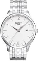Фото - Наручные часы TISSOT T063.610.11.037.00