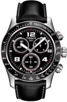 Наручные часы TISSOT T039.417.16.057.02