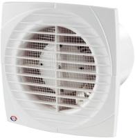 Фото - Вытяжной вентилятор VENTS 125 DB