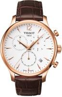 Фото - Наручные часы TISSOT T063.617.36.037.00
