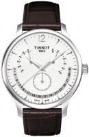 Фото - Наручные часы TISSOT T063.637.16.037.00