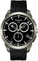 Наручные часы TISSOT T069.417.47.051.00