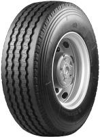 Фото - Грузовая шина Austone AT56 13 R22.5 152M