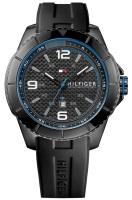 Наручные часы Tommy Hilfiger 1791017