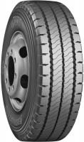 Грузовая шина Bridgestone G611 11 R20 150K