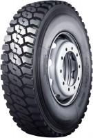 """Фото - Грузовая шина Bridgestone L355  315/80 R22.5"""" 156K"""