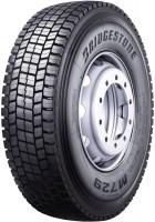 Фото - Грузовая шина Bridgestone M729 315/70 R22.5 152M