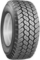 Грузовая шина Bridgestone M748 385/65 R22.5 160K