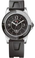 Наручные часы Tommy Hilfiger 1780972