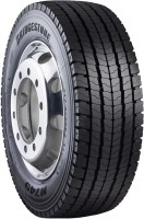Грузовая шина Bridgestone M749 Ecopia 295/80 R22.5 152M