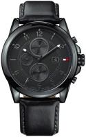 Наручные часы Tommy Hilfiger 1710295