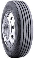 Грузовая шина Bridgestone R184 215/75 R17.5 133J