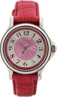 Наручные часы Tommy Hilfiger 1780964