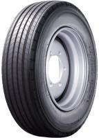 Фото - Грузовая шина Bridgestone R227 245/70 R17.5 136M
