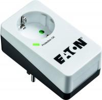 Фото - Сетевой фильтр / удлинитель Eaton Protection Box 1