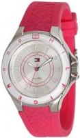 Наручные часы Tommy Hilfiger 1781272
