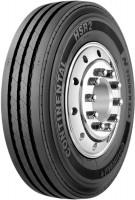 Грузовая шина Continental HSR2 255/70 R22.5 140M