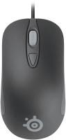 Мышка SteelSeries Kinzu v3