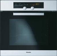 Духовой шкаф Miele H4280B