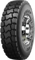Грузовая шина Dunlop SP492 13 R22.5 156G