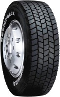 "Фото - Вантажна шина Fulda RegioForce  205/75 R17.5 "" 124M"