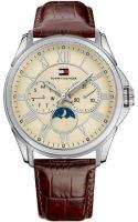 Наручные часы Tommy Hilfiger 1710216