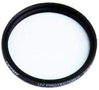 Фото - Светофильтр Tiffen UV Protector 62mm