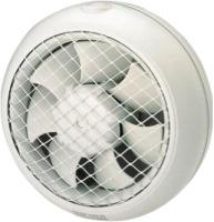 Вытяжной вентилятор Soler&Palau HCM-N