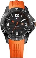 Наручные часы Tommy Hilfiger 1790985