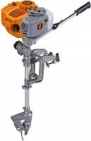 Фото - Лодочный мотор Carver MHT-3.8S