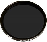 Фото - Светофильтр Tiffen Neutral Density 0.9X 58mm
