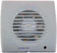 Вытяжной вентилятор Soler&Palau FUTURE