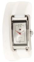 Наручные часы Tommy Hilfiger 1781225