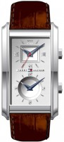 Наручные часы Tommy Hilfiger 1710153