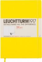Блокнот Leuchtturm1917 Sketchbook A4 Yellow