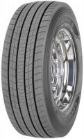 Грузовая шина Goodyear FuelMax D 315/80 R22.5 156M