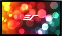 Фото - Проекционный экран Elite Screens SableFrame 244x137