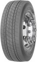 Грузовая шина Goodyear FuelMax S 295/60 R22.5 150K