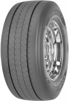 """Фото - Грузовая шина Goodyear FuelMax T  385/65 R22.5"""" 164L"""