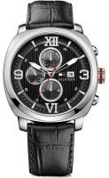 Наручные часы Tommy Hilfiger 1790969
