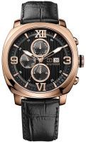 Наручные часы Tommy Hilfiger 2770001