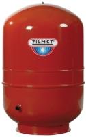 Фото - Гидроаккумулятор Zilmet Cal-Pro 200