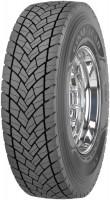 Грузовая шина Goodyear KMax D 315/60 R22.5 152L