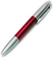 Ручка Senator Solaris Red